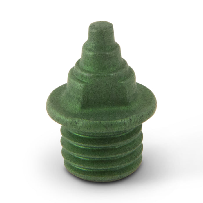 Omnilite Ceramic Spikes - Christmas Tree