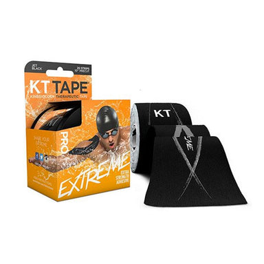 KT Tape Pro Extreme, Kinesiology tape.