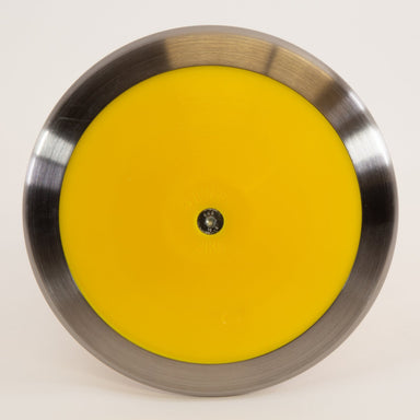 Denfi Competition Spin discus.   Low Spin