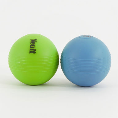 Podium PVC Javelin Ball
