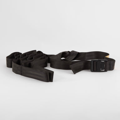 Ring Belt resistance harness