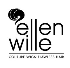 ellen-wille_wigs,toppers,pieces