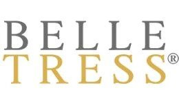 Belle Trees Logo