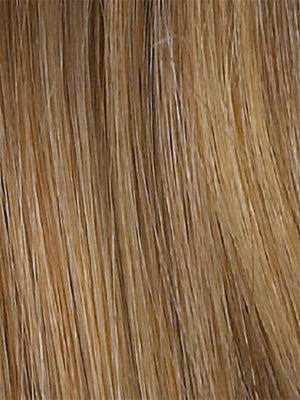 BERNSTEIN MIX 12.20.27 | Light brown, med honey blonde,Light Auburn Blend