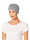 CHRISTINE HEADWEAR YOGA TURBAN