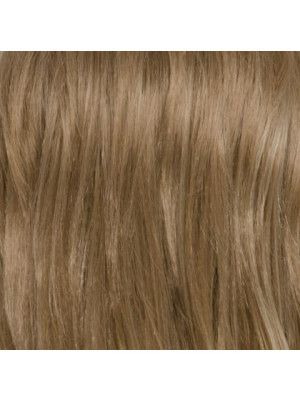 FOREVER YOUNG THE PHILO SIDE BRAID LACE FRONT WIG