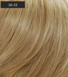 TONY OF BEVERLY ANDIE SYNTHETIC WIG