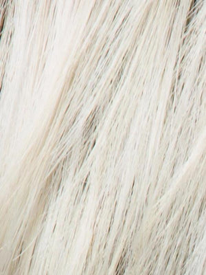 PLATIN BLONDE MIX - 101.23.60 | Pearl Platinum, Light Golden Blonde, and Pure White Blend