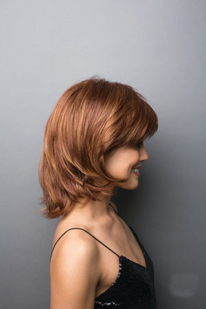 RENE OF PARIS BAILEY SYNTHETIC WIG