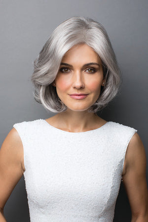 RENE OF PARIS AMAL SYNTHETIC WIG