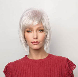 RENE OF PARIS ANASTASIA SYNTHETIC WIG