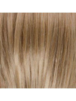 FOREVER YOUNG KNOCKOUT SYNTHETIC 3/4 WIG