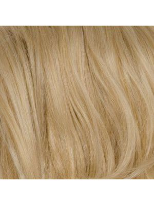 FOREVER YOUNG LOLITA LONG SIDE BRAID LACE FRONT WIG