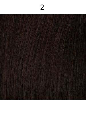 VIVICA FOX LETO HEAT FRIENDLY SYNTHETIC WIG