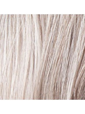 GABOR CAREFREE SYNTHETIC WIG