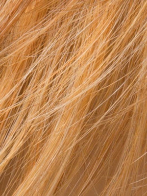 MANGO MIX - 28.31.19 | Light Copper Red, Light Golden Blonde, and Medium Auburn blend