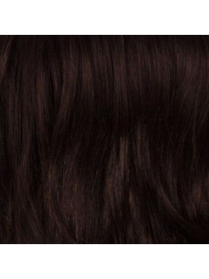 FOREVER YOUNG SUGAR RUSH SYNTHETIC WIG