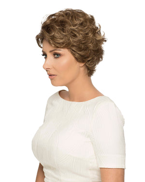 WIG PRO NATALIE PETITE SYNTHETIC WIG