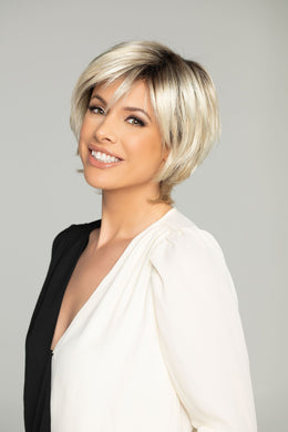 WIG PRO ELLEN LACE FRONT SYNTHETIC WIG