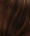 TONY OF BEVERLY GRIFFIN LACE FRONT WIG