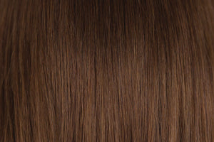 ORCHID COLLECTION DISCREET HUMAN HAIR TOP PIECE