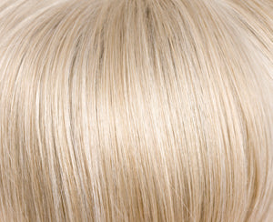 AMORE CONNIE MONOFILAMENT WIG