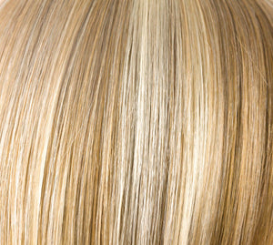 RENE OF PARIS LAINE SYNTHETIC WIG
