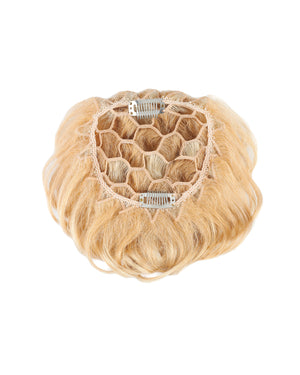 TONY OF BEVERLY CASQUETTE HAIRPIECE