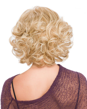 TONY OF BEVERLY CERES WIG