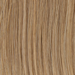 TRESSALLURE MARLA LACE FRONT WIG