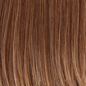 TRESSALLURE CHARLOTTE SYNTHETIC WIG