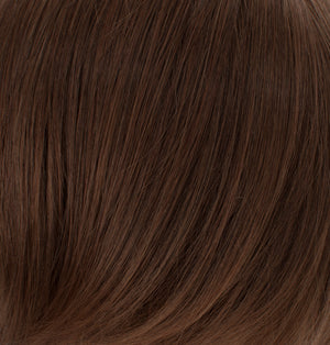 TONY OF BEVERLY TASHA SYNTHETIC WIG