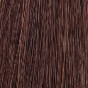 TRESSALLURE KAYLEE SYNTHETIC WIG