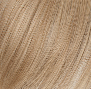 TONY OF BEVERLY LACEY LACE FRONT WIG