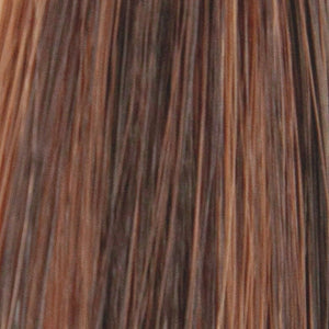TRESSALLURE BRIANNA SYNTHETIC WIG