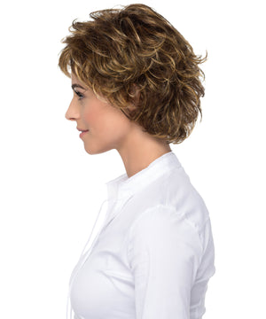 ESTETICA DIANA SYNTHETIC WIG