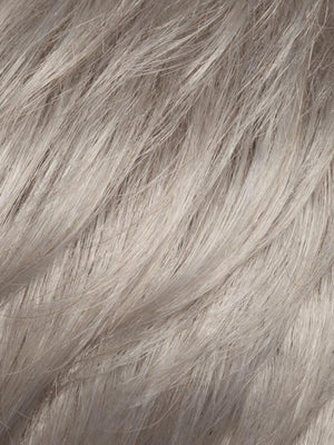 SILVER-MIX 56.6 | Pure Silver White and Pearl Platinum Blonde Blend