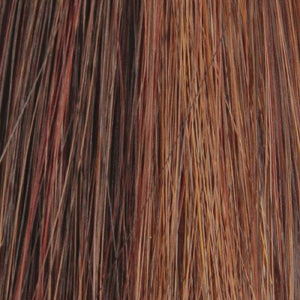 TRESSALLURE SOPHIA SYNTHETIC WIG