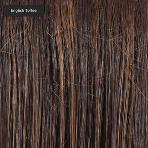 BELLE TRESS ENERGIA LACE FRONT WIG