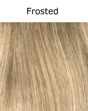 ENVY BROOKE LACE FRONT WIG