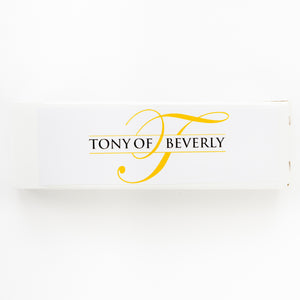 TONY OF BEVERLY FUSION WIG TAPE STRIPS