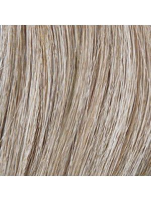 GABOR COMMITMENT SYNTHETIC WIG
