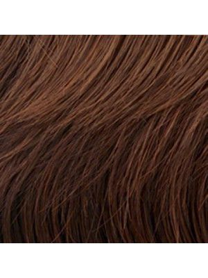 GABOR ZEST SYNTHETIC WIG