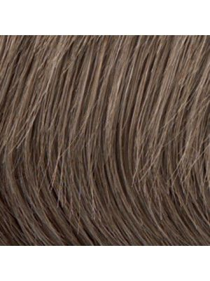 GABOR PERK AVERAGE SYNTHETIC WIG