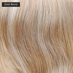 BELLE TRESS BOBBIE SYNTHETIC WIG