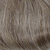 WIG PRO KIMBERLY MONOFILAMENT HUMAN HAIR WIG