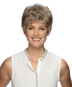 ESTETICA JAMIE SYNTHETIC WIG