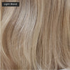 BELLE TRESS KATIE SYNTHETIC WIG