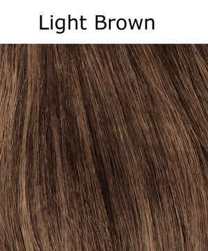 ENVY FLAME HEAT FRIENDLY SYNTHETIC WIG