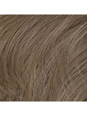 HIM BY HUW SOPHISTICATION MONOFILAMENT WIG